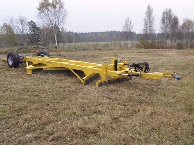 Bild på Vägsladd V4-240