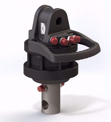 Bild på Rotator GR46